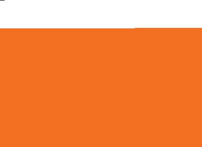 Student Engagement HQ
