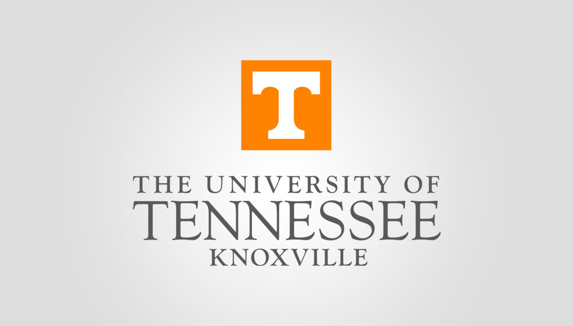 University of Tennessee, Knoxville Logo
