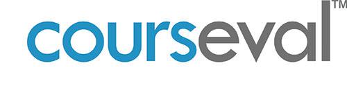 CoursEval Logo