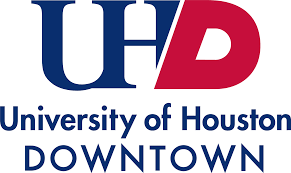 University of Houston – Downtown Logo