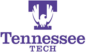 Tennessee Tech University Logo