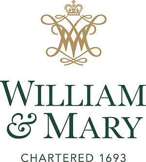 William and Mary Logo