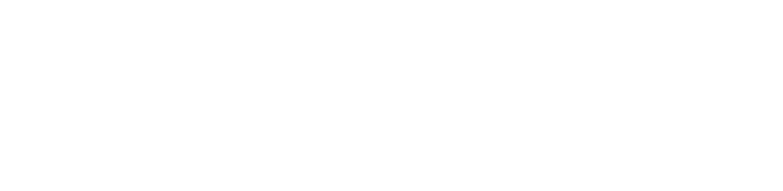 Connect 2018, June 25-27