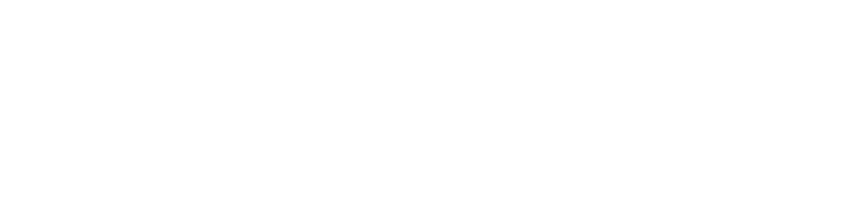 Elevate 2018, June 25-27