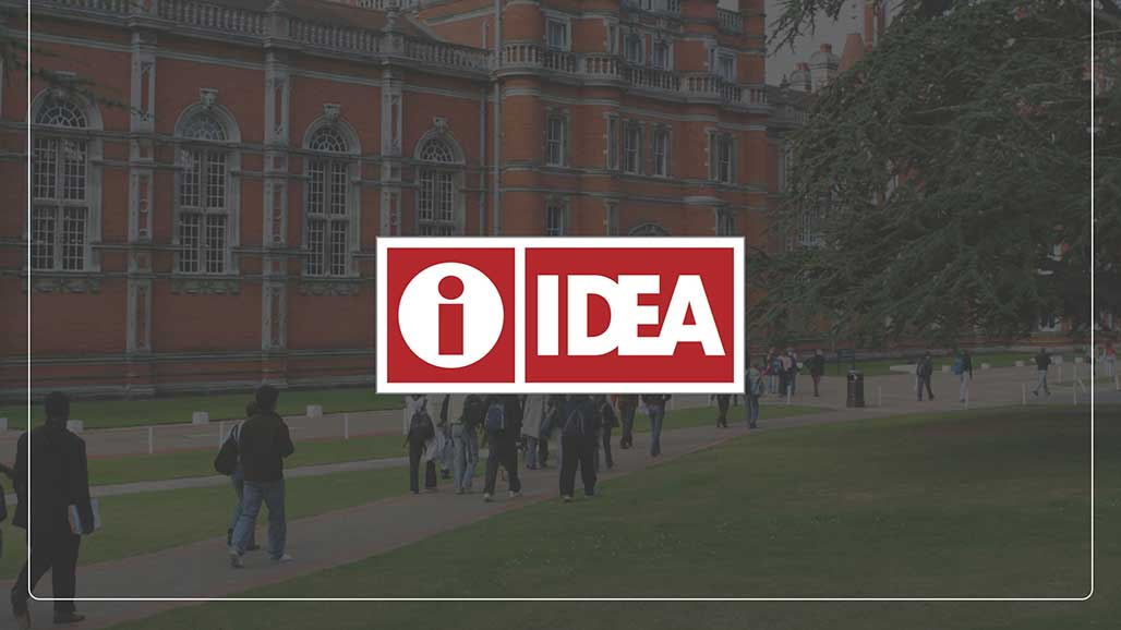 Campus Labs Announces Acquisition of IDEA's Services