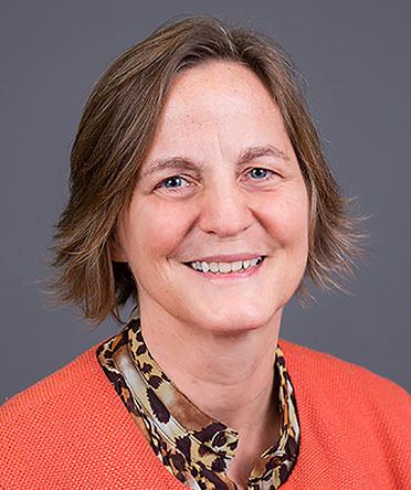 Nicole Melander, Ph.D. Profile